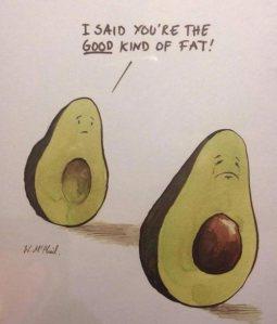 avocado-good-kind-of-fat